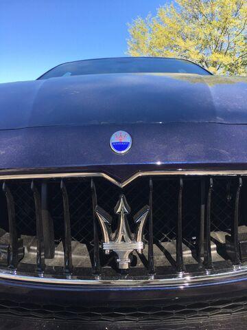 File:2016-04-06 New Car Michael Allowitz Twitter.jpg
