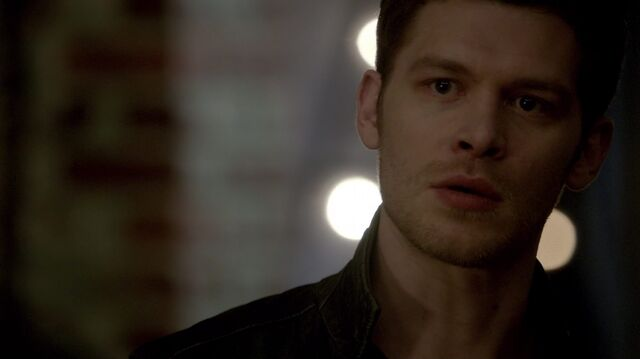 File:Normal TheOriginals211-2481Klaus.jpeg