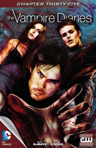 File:TVD Comic Thirty-Five.jpg