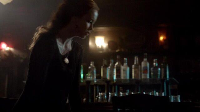 File:The Originals S01E21 mkv1932.jpg