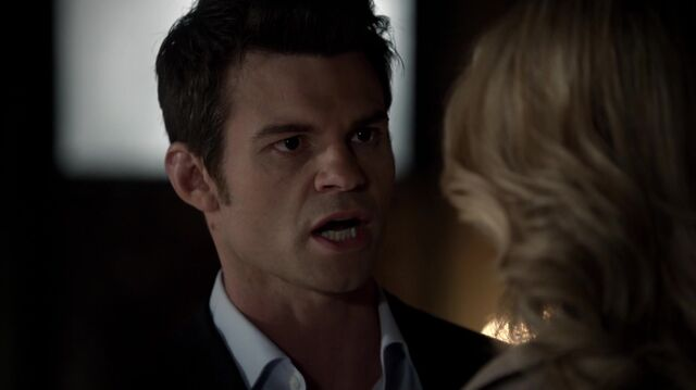 File:The Originals s01e15 HD1080p KISSTHEMGOODBYE NET 0126.jpg