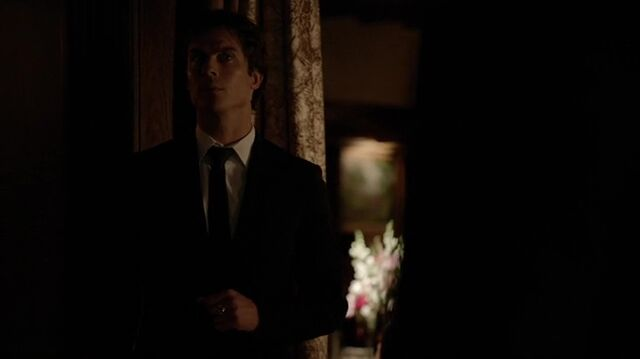 File:7X06-61-Damon.jpg