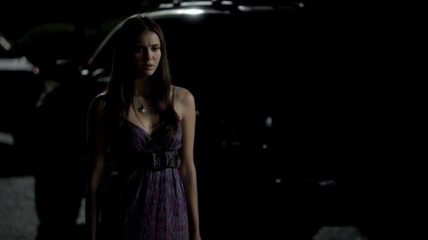 File:Elena-gilbert-and-eight-sixty-cami-dress-gallery.jpg