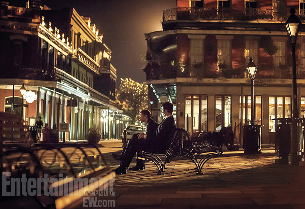 File:The-Vampire-Diaries-The-Originals-ITV-03.jpg