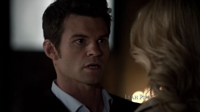 File:The Originals s01e15 HD1080p KISSTHEMGOODBYE NET 0128.jpg