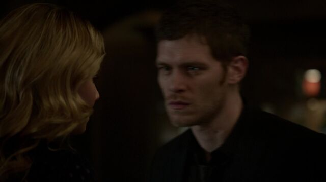 File:The Originals s01e18 HD1080p KISSTHEMGOODBYE NET 1803.jpg