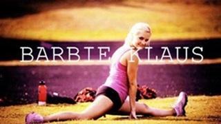 File:Barbie klaus.jpg