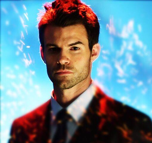 File:Elijah2014.jpg
