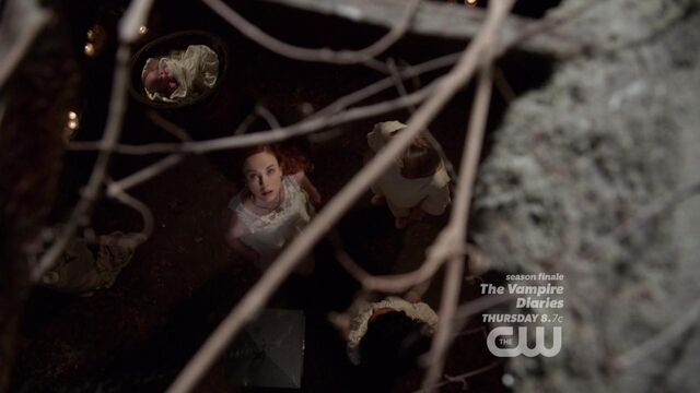 File:The Originals S01E22 mkv3317.jpg
