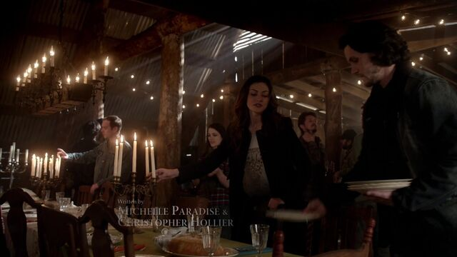 File:The Originals s01e17 HD1080p KISSTHEMGOODBYE NET 0307.jpg