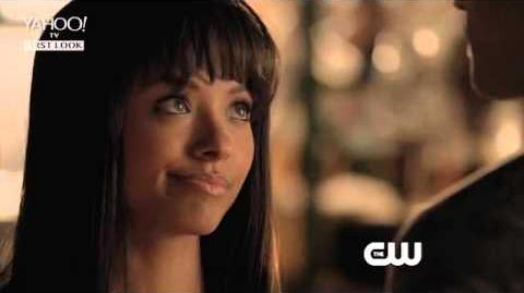 The Vampire Diaries 5x06 Webclip 2 - Handle with Care