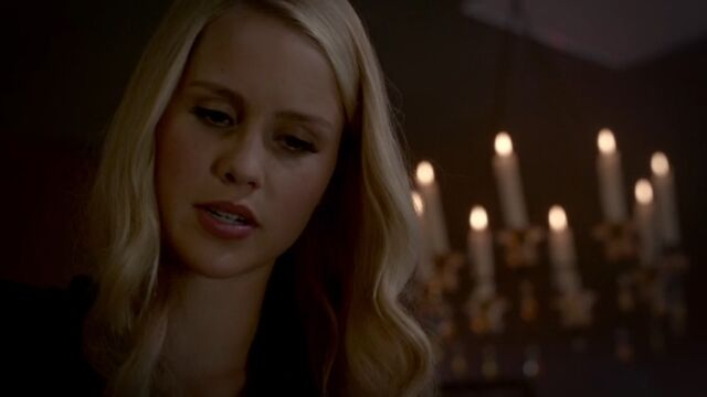 File:Rebekah 12 TO 1x03.jpg