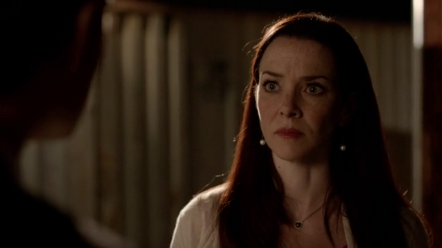File:6X22-39-Lily.png