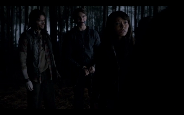 File:S4ep13-18.png