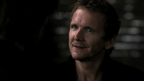 File:Sebastian-roche-on-supernatural 496x279.png