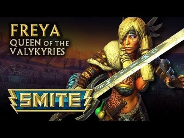 File:Freya Queen of the Valkyries.jpg