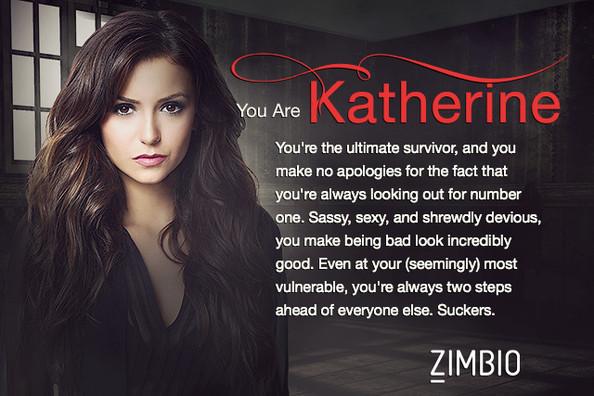 File:Katherine(a).jpg