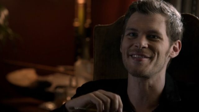 File:Klaus 5 TO 1x03.jpg