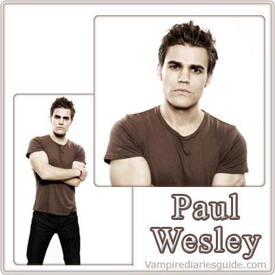 File:Paul-wesley-brown.jpg