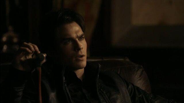 File:The.Vampire.Diaries.S01E17 - T V D F A N S . I R -.avi snapshot 05.16 -2014.05.20 05.31.16-.jpg