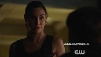 The Vampire Diaries 8x03 Webclip 1 - You Decided That I Was Worth Saving HD