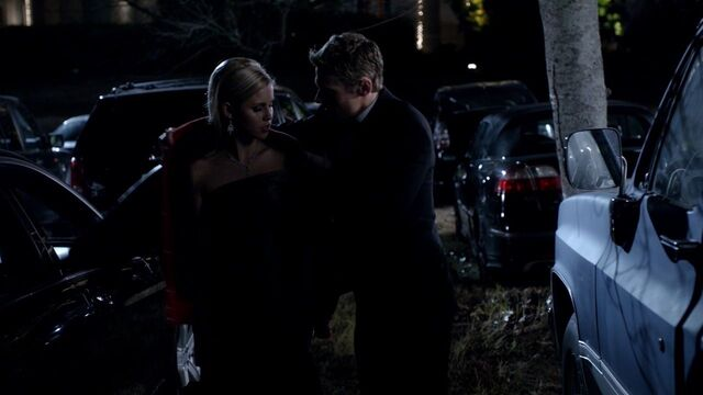 File:Ariane179254 TheVampireDiaries 3x14 DangerousLiaisons 1870.jpg