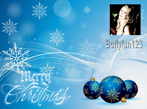File:BU-Merry-Christmas-2013.PNG