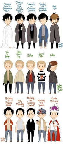 File:Lots of sherlock john and jim by machomachi-d4ops67 large.jpg