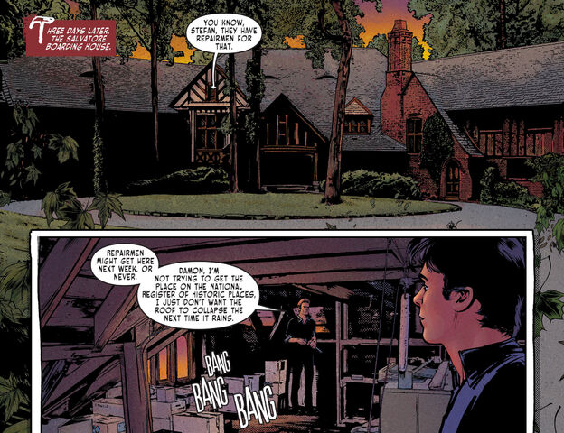 File:TVD Comic Two page 1.jpg
