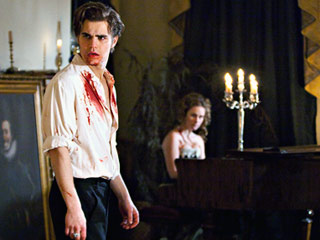 File:Vampire-Diaries-Stefan-Dinner 320.jpg