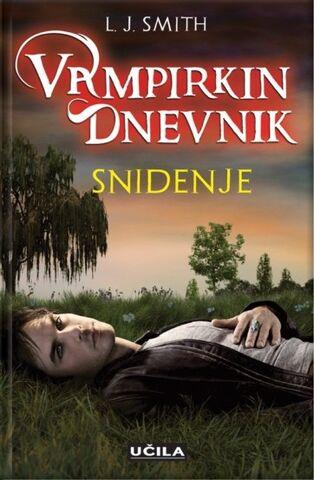 File:Snidenje-vampirkin-dnevnik.jpg