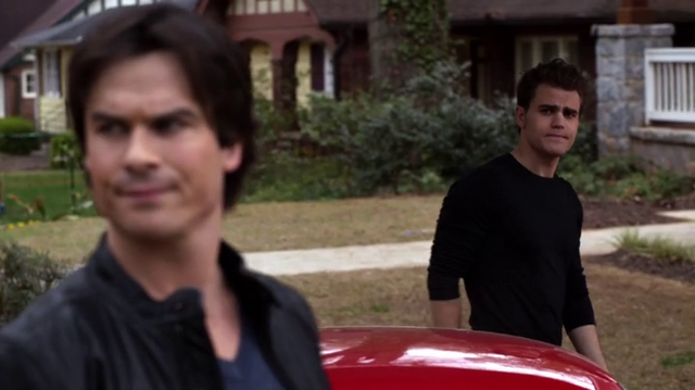 File:6X21-22-DamonStefan.png