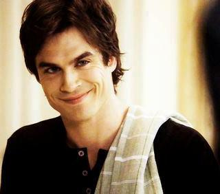File:Damon-Salvatore-damon-salvatore-34864937-500-282.jpg