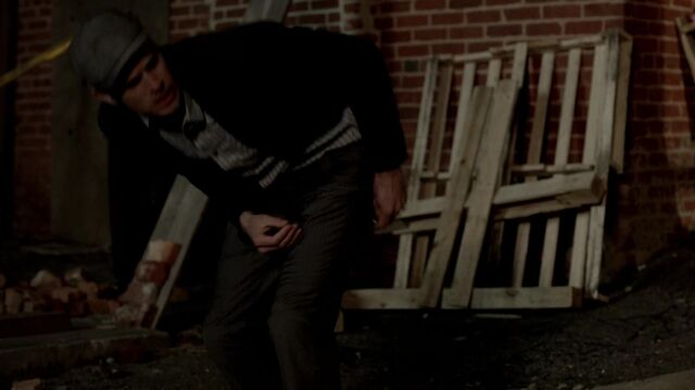 File:The Originals s01e18 HD1080p KISSTHEMGOODBYE NET 1459.jpg