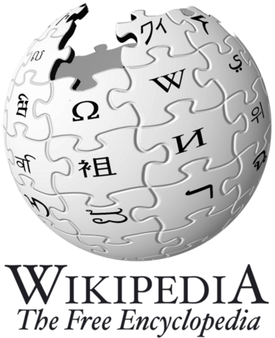 File:WikipediaLogo.png