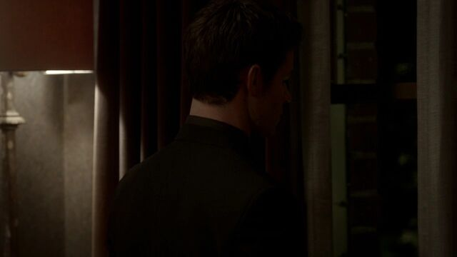 File:3x15-All-My-Children-HD-Screencaps-elijah-29161686-1280-720.jpg