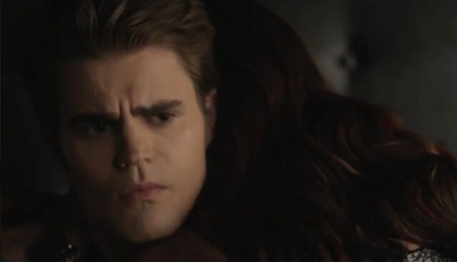 File:Stefan and Elena in Death and the Maiden.jpg