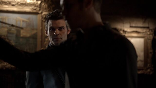 File:The Originals s01e17 HD1080p KISSTHEMGOODBYE NET 0160.jpg