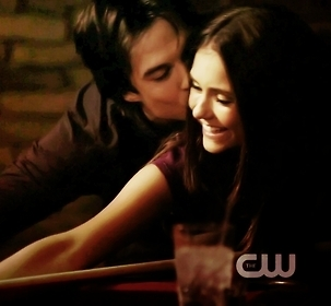 File:-3-damon-and-elena-28648147-303-280.jpg