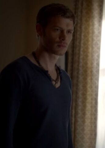 File:Klaus 25 TO 1x02.jpg