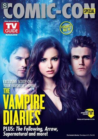 File:The Vampire Diaries TV Guide cover.jpg