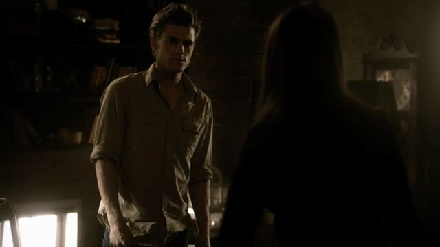File:111VampireDiaries1275.jpg