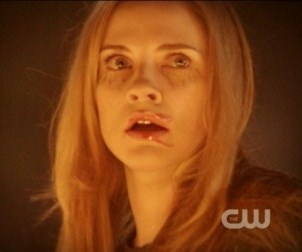 File:Jenna after drinking human blood.jpg