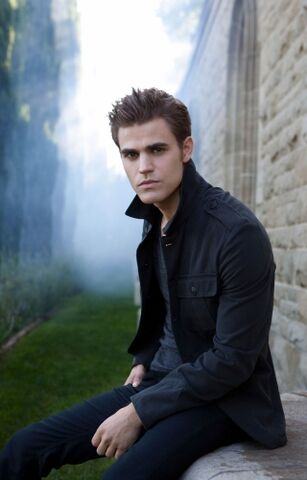 File:The-Vampire-Diaries-Paul-Wesley-Stefan.jpg
