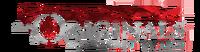The Originals Fanon Wiki-wordmark