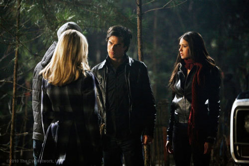 File:Fool-me-once-1x14-the-vampire-diaries-tv-show-10132070-500-333.jpg