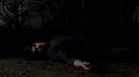 Jeremy-death