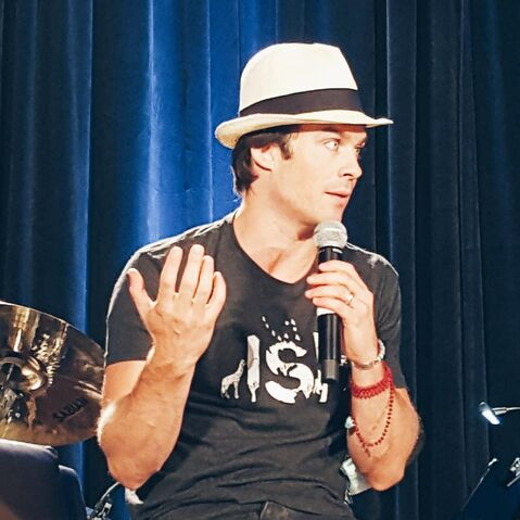 File:2015 WWCC Chicago 10 Ian Somerhalder.jpg