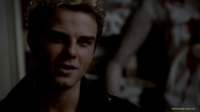 File:083-tvd-3x19-heart-of-darkness-theoriginalfamilycom.jpg