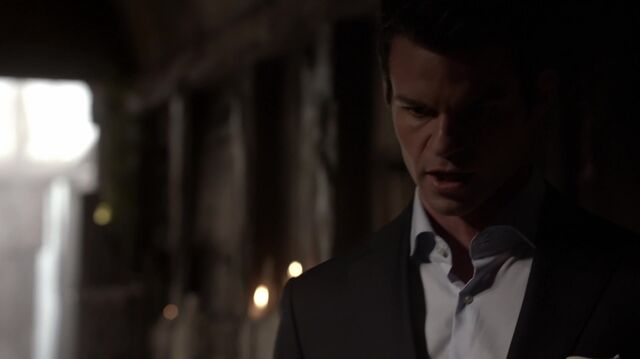 File:The Originals s01e15 HD1080p KISSTHEMGOODBYE NET 0594.jpg